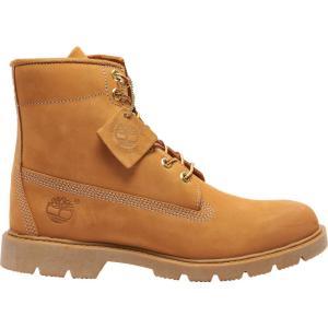 ティンバーランド メンズ ブーツ シューズ・靴 Timberland 6