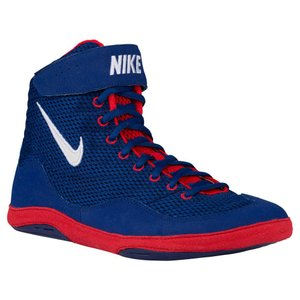 ナイキ メンズ レスリング シューズ・靴 Nike Inflict 3|fermart