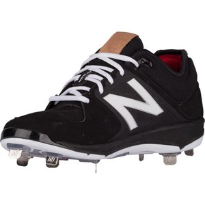 ニューバランス メンズ 野球 シューズ・靴 New Balance 3000V3 Metal Low|fermart