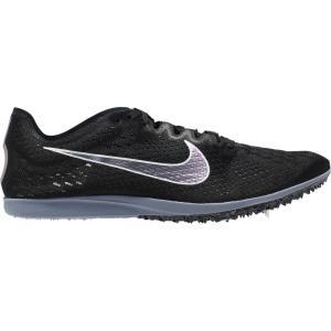 ナイキ Nike メンズ 陸上 シューズ・靴 zoom matumbo 3 Black/Indigo...