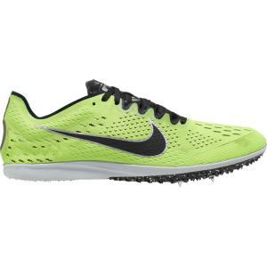 ナイキ Nike メンズ 陸上 シューズ・靴 zoom matumbo 3 Electric Gre...
