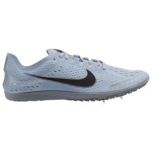ナイキ Nike メンズ 陸上 シューズ・靴 Zoom Matumbo 3 Hydrogen Blu...