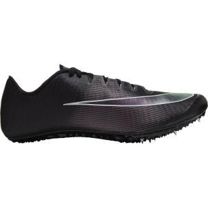ナイキ Nike メンズ 陸上 シューズ・靴 zoom ja fly 3 Black/White/I...