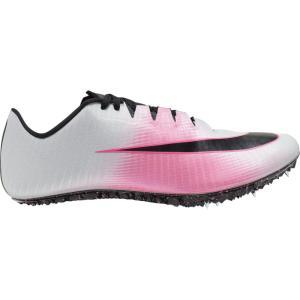 ナイキ Nike メンズ 陸上 シューズ・靴 zoom ja fly 3 Pure Platinum...
