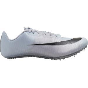 ナイキ Nike メンズ 陸上 シューズ・靴 zoom ja fly 3 Hydrogen Blue...