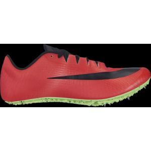 ナイキ Nike メンズ 陸上 シューズ・靴 Zoom JA Fly 3 Red Orbit/Bla...