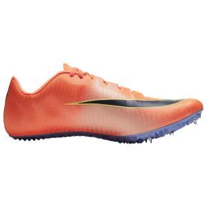 ナイキ Nike メンズ 陸上 シューズ・靴 Zoom JA Fly 3 Bright Mango/...