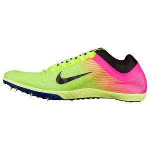 ナイキ メンズ 陸上 シューズ・靴 Nike Zoom Mamba 3|fermart