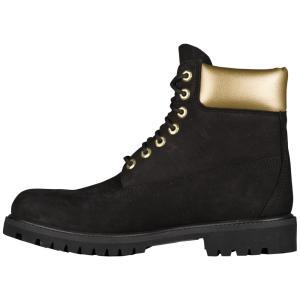ティンバーランド Timberland メンズ ブーツ シューズ・靴 6