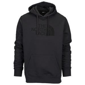 ザ ノースフェイス The North Face メンズ パーカー トップス Half Dome Pullover Hoodie Asphalt Grey/Tnf White fermart