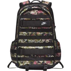 ナイキ Nike SB ユニセックス バックパック・リュック バッグ RPM Backpack Cedar/Black/White|fermart