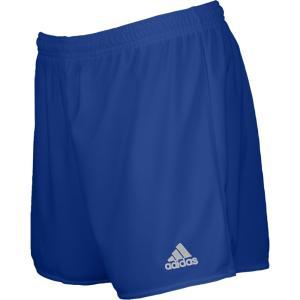 アディダス レディース ボトムス・パンツ サッカー adidas Team Parma 16 Shorts Bold Blue/White|fermart