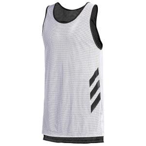 アディダス adidas メンズ タンクトップ トップス Accelerate Tank White/Black|fermart