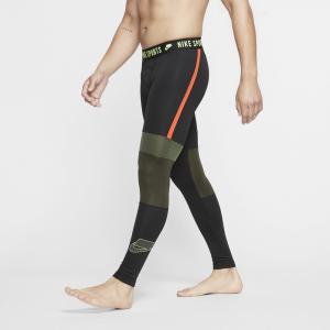 ナイキ Nike メンズ タイツ・スパッツ インナー・下着 Compression 3/4 NSP Tights Project X|fermart