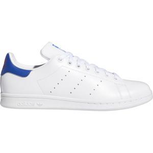 アディダス adidas Originals メンズ スニーカー シューズ・靴 Stan Smith White/Multi|fermart
