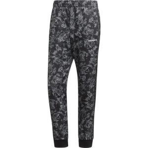アディダス adidas Originals メンズ スウェット・ジャージ ボトムス・パンツ Goofy Superstar Track Pants Black fermart