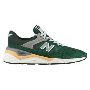 ニューバランス New Balance メンズ シューズ・靴 ランニング・ウォーキング X90 Marsh/Ochre|fermart