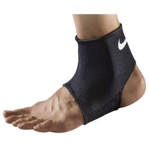 ナイキ Nike ユニセックス フィットネス・トレーニング アンクルスリーブ サポーター Pro C...