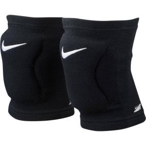 ナイキ レディース バレーボール サポーター Nike Streak Volleyball Kneepads|fermart