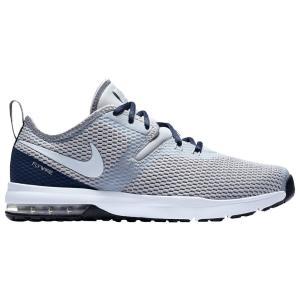 ナイキ Nike メンズ シューズ・靴 フィットネス・トレーニング NFL Air Max Typha 2 Wolf Grey/White/College Navy|fermart