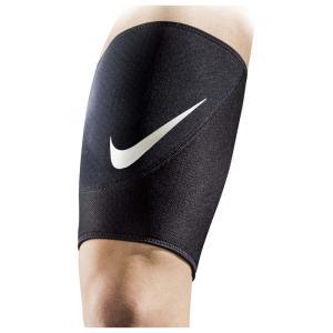 【残り1点!】【サイズ:L】ナイキ Nike ユニセックス フィットネス・トレーニング サポーター ...