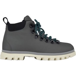 【残り1点!】【サイズ:11】ネイティブ シューズ Native Shoes メンズ シューズ・靴 ブーツ Fitzsimmons TrekLite Boots|fermart