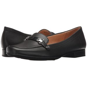 【残り1点!】【サイズ:US9M(B)】ナチュライザー Naturalizer レディース シューズ・靴 ローファー|fermart