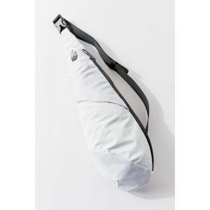 ザ ノースフェイス The North Face レディース ショルダーバッグ バッグ Electra Sling Bag White fermart