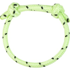 グッド フィッシング Good Fishing メンズ ブレスレット ジュエリー・アクセサリー summer bracelet Multi|fermart