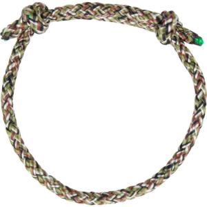 グッド フィッシング Good Fishing メンズ ブレスレット ジュエリー・アクセサリー summer bracelet Green Multi|fermart