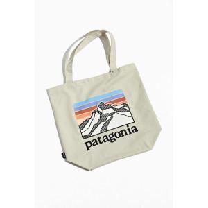 パタゴニア Patagonia メンズ トートバッグ バッグ market graphic tote bag Tan fermart