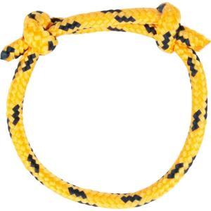 グッド フィッシング Good Fishing メンズ ブレスレット ジュエリー・アクセサリー summer bracelet Yellow Multi|fermart