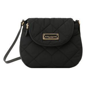 【即納】マーク ジェイコブス Marc Jacobs レディース ショルダーバッグ バッグ Quilted Nylon Mini Messenger Bag M0011379 fermart