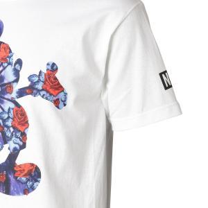 【即納】ネフ NEFF メンズ Tシャツ トッ...の詳細画像3