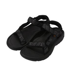 ■レディース靴サイズ US|JP(cm) 5|22cm 6|23cm 7|24cm  ■素材/サイズ...