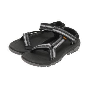 【即納】テバ TEVA レディース サンダル・ミュール シューズ・靴 W HURRICANE XLT2 SANDAL LBGY|fermart