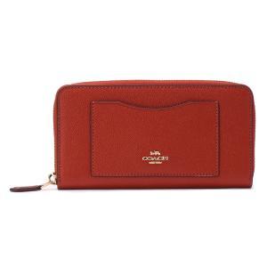 【即納】コーチ COACH レディース 財布 wallet IMMNG|fermart