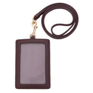 【即納】コーチ COACH レディース カードケース・名刺入れ pass holder IMLLW|fermart