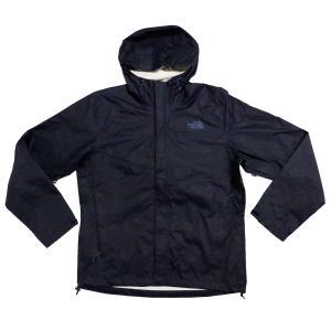 【即納】ザ ノースフェイス The North Face メンズ ジャケット アウター VENTURE JACKET M BLU F17 BLUE|fermart