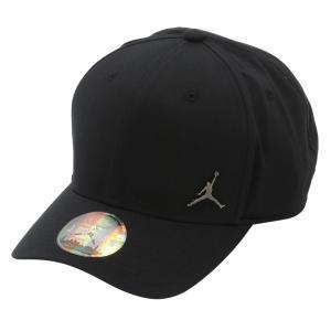 【即納】ナイキ ジョーダン Jordan メンズ キャップ 帽子 Classic '99 Adjustable Cap Black fermart