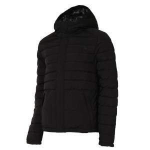 【即納】ザ ノースフェイス The North face メンズ ダウン・中綿ジャケット アウター Down Jacket BLACK|fermart