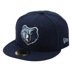 【即納】ニューエラ New Era メンズ キャップ 帽子 59FIFTY MEMGRI OTC 17 Hat OTC 17 fermart