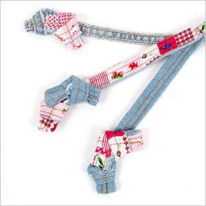 SYSTYLE サヨ デンタルジーンズ オクトパス  フェレット 犬 ドッグ おもちゃ 玩具|ferretwd|05