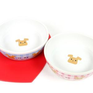 はじめての陶器食器 フェレット ペット 食器 フードボウル グッズ|ferretwd