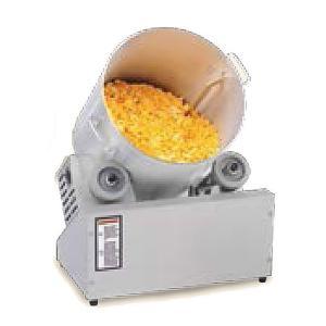 GOLD MEDAL'S ゴールドメダル社製 日本仕様チーズタンブラーマシーン 4.0ガロン ポップコーンメーカー 業務用 イベント向け|fescogroup