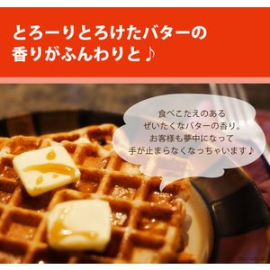 ポップコーン 送料無料ココナッツオイル 22.7kg 黄・バター風味 オイル|fescogroup|03