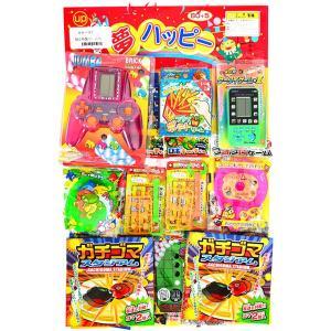 当てくじ 50円×80回 限定特製ゲーム当て 17H08