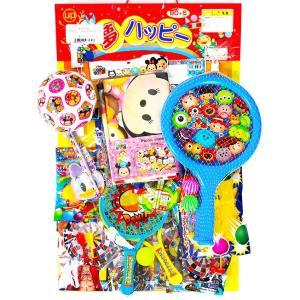 当てくじ 50円×80回 ディズニーツムツムスポーツ&バラエティ当て 208 17G14