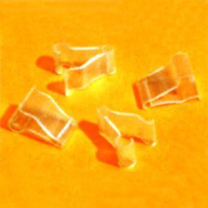クィッキークリップ100入 風船 バルーン 縁日 お祭り イベント 子供会 景品 お祭り くじ引き 縁日|festival-plaza