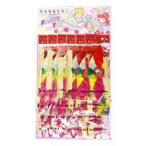 紙風船プラトンボセット-台紙24付 景品 おもちゃ 子ども会 子供会 景品 お祭り くじ引き 縁日 お子様ランチ festival-plaza
